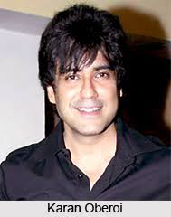 Actor Karan Oberoi Rape Case: The same lawyer arrested for the attack on the woman