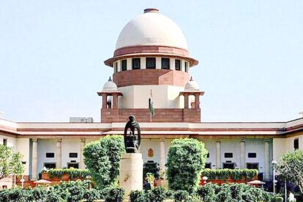 Justice Gogoi set deadline for hearing, decision may come by November