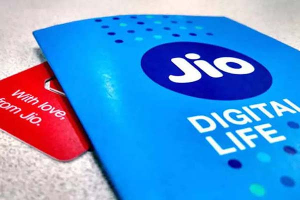 Reliance Jio leads Punjab with 1.26 crore subscribers
