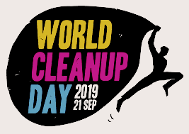 World Cleanliness Day