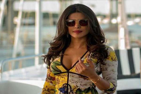 Priyanka Chopra now desperate to start a family