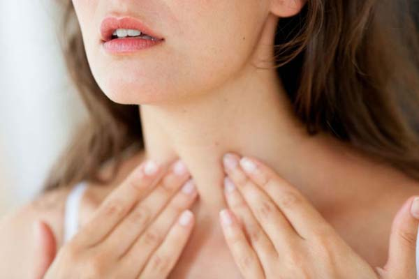 Thyroid levels are abnormal in 32% of Indians