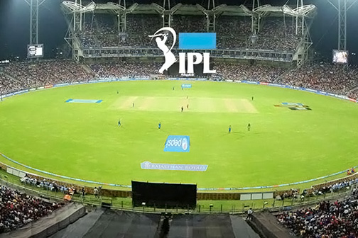 Nine teams to play ten in IPL from next year