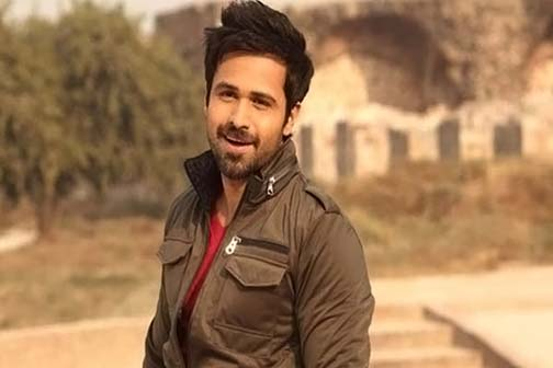 Children do not watch my film: Emraan Hashmi