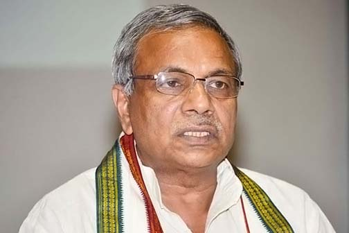 Muslim side turning away from the truth by confusing Ayodhya issue: VHP-Nirmohi Akhara