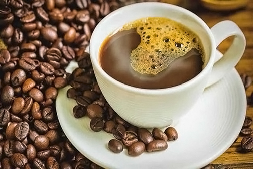 Coffee can serve the risk of type-2 diabetes