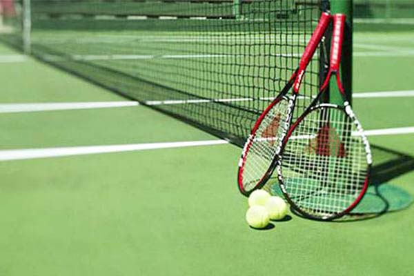 Fixing in tennis, doubt on a player