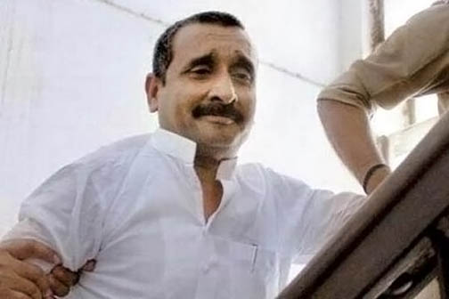 Unnao rape case: Sanger may face life imprisonment