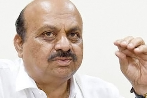 CAA- 'Kerala connection' behind violent incidents in Mangaluru: Karnataka Home Minister