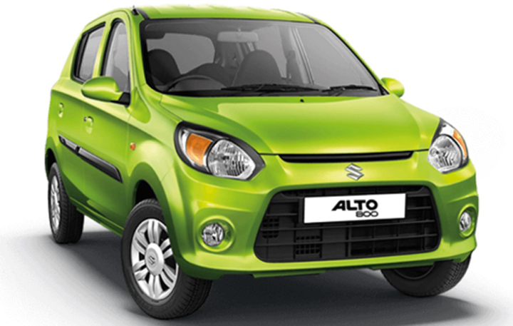 new-maruti-suzuki-alto-800-india