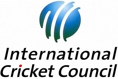 ICC can bring changes in Test matches