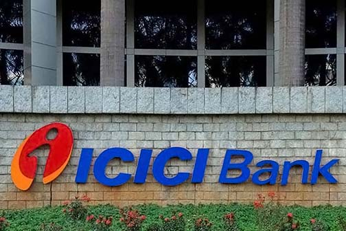ICICI Bank reduced interest rates