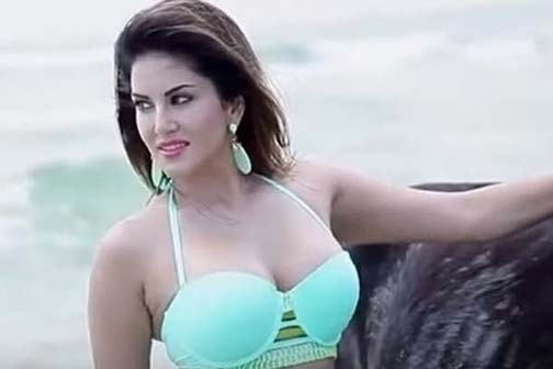 People's mentality changed due to Meitu movement: Sunny Leone  People's mentality changed due to Meitu movement: Sunny Leone – Bank of Bollywood