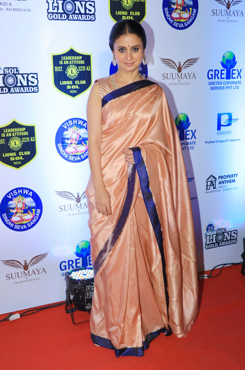 Red Carpet of Lions Gold Award 2020  Red Carpet of Lions Gold Award 2020 in Mumbai at 25th January 2020. – Bank of Bollywood 20200125092715 IMG 2088 2000x3000 1
