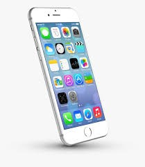 Apple to Settle Litigation Regarding iPhone Battery Life newz of day