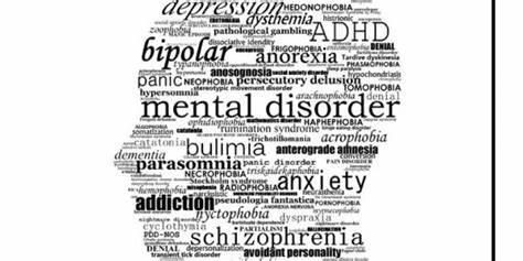 Mental Disorders & Smart Applications; How Beneficial Could They Be!- Newz of day
