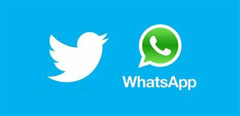The Messaging App Signal gets Popularity over WhatsApp as recommended by Elon Musk on Twitter!- Newz of day