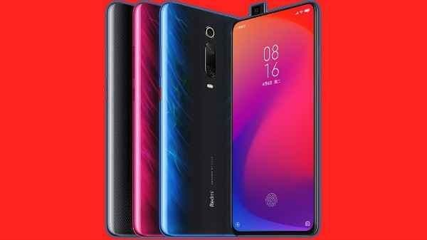 Smart phones bought in your budget after lockdown due to Corona epidemic, feature-rich smart phones will be available for less than 10000, you can buy smart phones including Xiaomi, Realme, VIVO and more