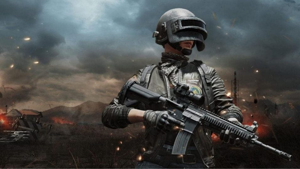 PUBG will launch a new gaming app in the name of Battleground Mobile India, on 20 September 2020, many apps including PUBG were banned in India. PUBG Corporation broke ties with Microsoft Azure by breaking up Chinese company Tencent. Will be available soon on Google Play Store.